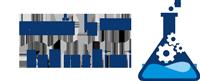 sadrashimi-logo