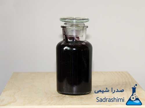 اسید-سولفونیک