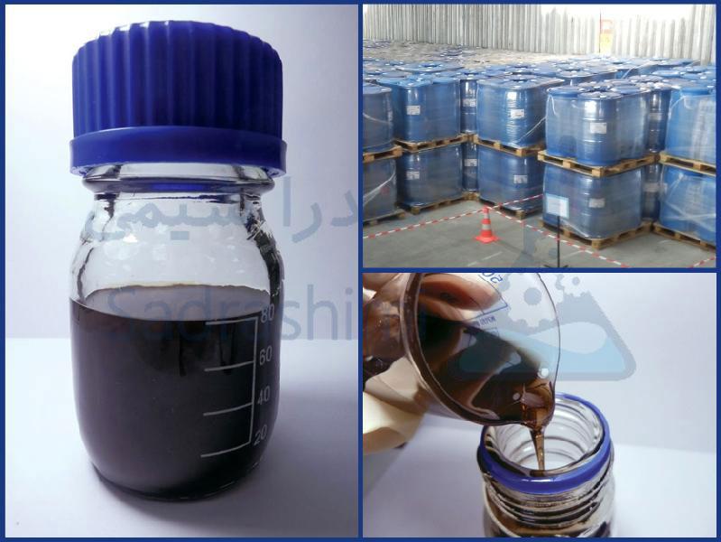 سولفونیک اسید