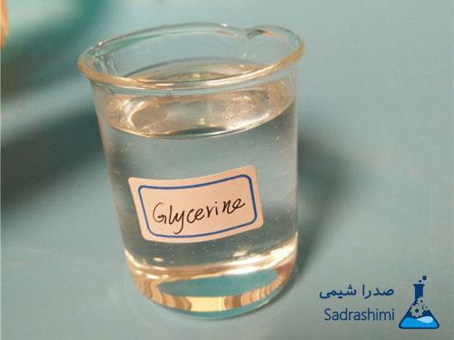 Glycerin2